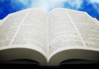 Lee la Biblia en todo el 2012. Plan de lectura diaria de la Palabra de Dios.