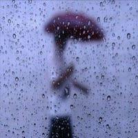 lluvia biblia reflexiones