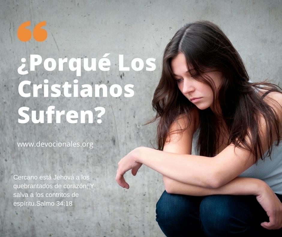 sufrimiento-biblia