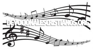 las-notas-musicales