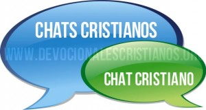 chats-cristianos.jpg