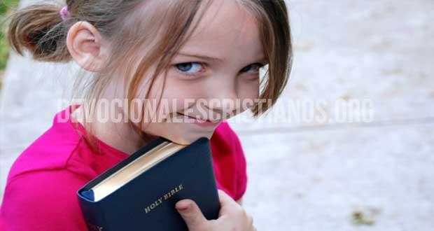 lecciones-biblicas-escuela-dominical-biblia