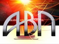 abn avivamiento ABN TV Avivamiento   Ver en vivo ABN TV Avivamiento   Canal Cristiano ABN TV Avivamiento