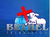 bethel tv2 Bethel TV   Ver en vivo Bethel TV   Canal Cristiano Bethel TV