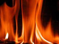 fuego_infernal
