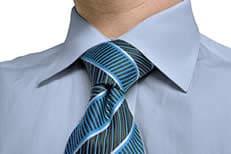 liderazgo_cristiano_nudo-corbata