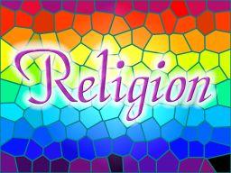 religiones1