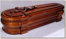 cajon_ataud_funeraria