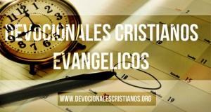 devocionales cristianos evangelicos.jpg