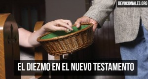 diezmo-nuevo-testamento-ofrendas
