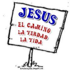 jesus-camino-verdad-y-vida