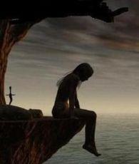 la_soledad_mujer_cristiana