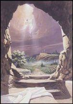 la_tumba_vacia_jesus_resurrection