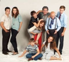 a_que_familia_pertenecesijpg