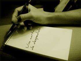 carta_despedida_suicidio