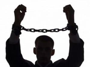 comprador_por_precio_esclavos_esclavitud