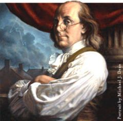 devocionales_ben_franklin