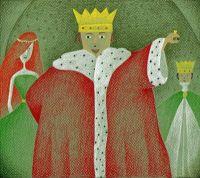 el_rey_y_semilla001