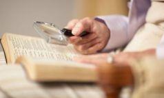estudiar_la_biblia