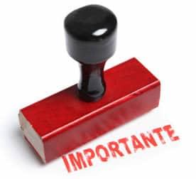 no_dejando_de_congregarte_importante