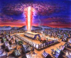ofrendas_tabernaculo_tabernacle