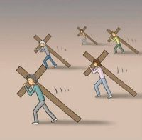 joven_sigue_a_jesus_la-cruz