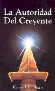 la_autoridad_del_creyente_cristiano