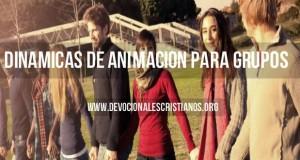 Dinamicas Cristianas de Animacion para Grupos de jovenes.jpg