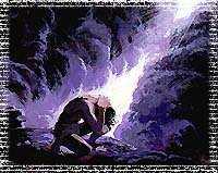 cain-y-su-esposa-que-dice-la-biblia
