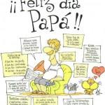 dia-del-padre3