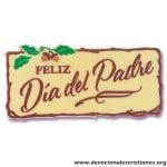 dia_del_padre71