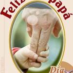 felizdiapapa11