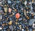 la_piedra_del_toque
