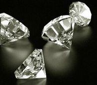 mensajes-cristianos-diamantes