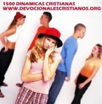 Dinamicas-Cristianas-Para-toda-ocasion