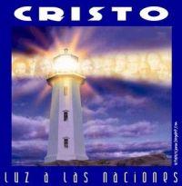 Dios-nos-muestra-su-gloria-cristo-Jesus