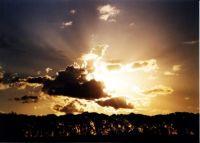 articulos-cristianos-edificando-la-fe