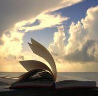 articulos-cristianos-el-libro-de-loscantares
