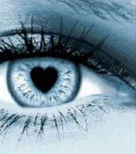 devocional-corto-ojos-de-amor