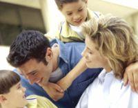 oracion-cristiana-familia-hijos