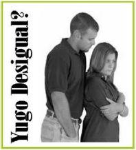 noviazgo-cristiano-yugo-desigual