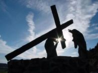 que-significa-ser-un-discipulo-de-jesuscristo