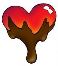 reflexiones_cristianas_la_vida_el_amor_chocolate