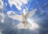 temas-cristianos-el-espiritu-santo