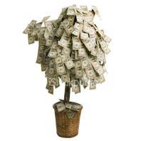 temas-cristianos-exito-y-dinero