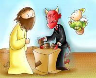 temas-cristianos-si-eres-hijo-de-Dios
