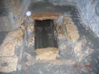 tumba-lazaro-interior