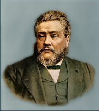 Sermones-Biblicos-Carlos-Spurgeon