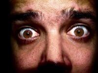 devocionales-temores-miedos-profundos