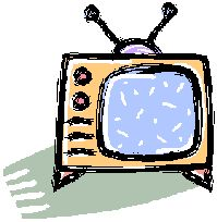 temas-cristianos-televisor